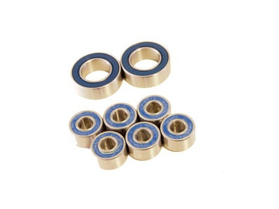 YETI Bearing Rebuild Kit 4X