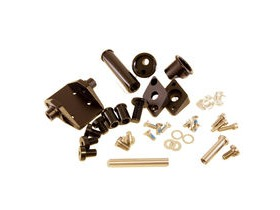 YETI Shock Mount Hardware Kit 303 RDH