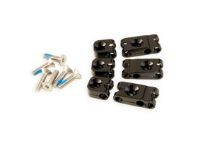YETI Cable Guide Kit ASR-5A