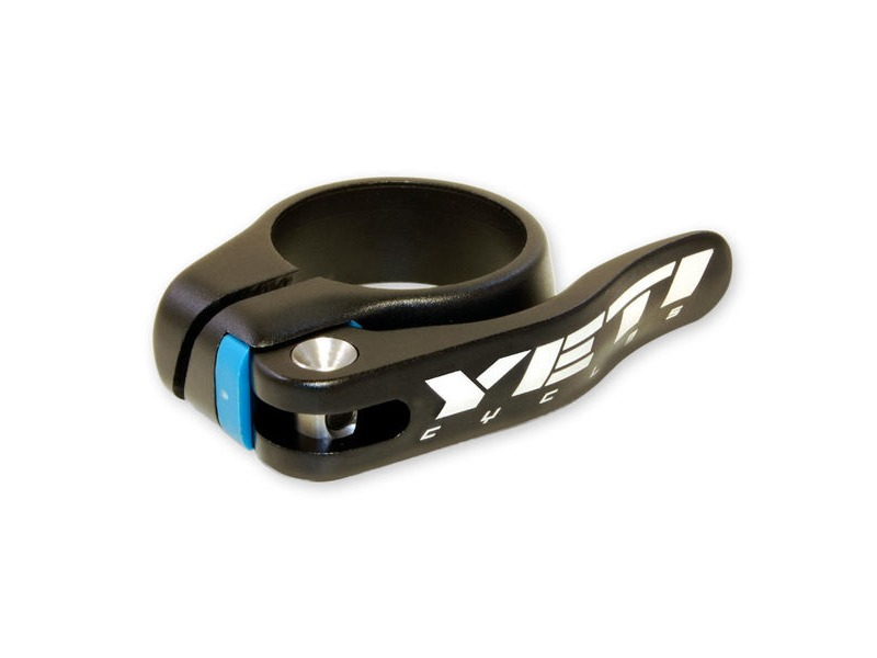 YETI Seat Clamp QR click to zoom image