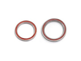 YETI Switch Link Main Pivot Bearings (Pair)