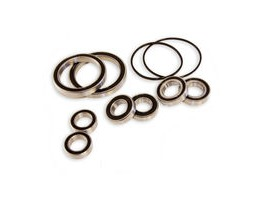 YETI Bearing Rebuild Kit SB-66 Alloy 2012-13