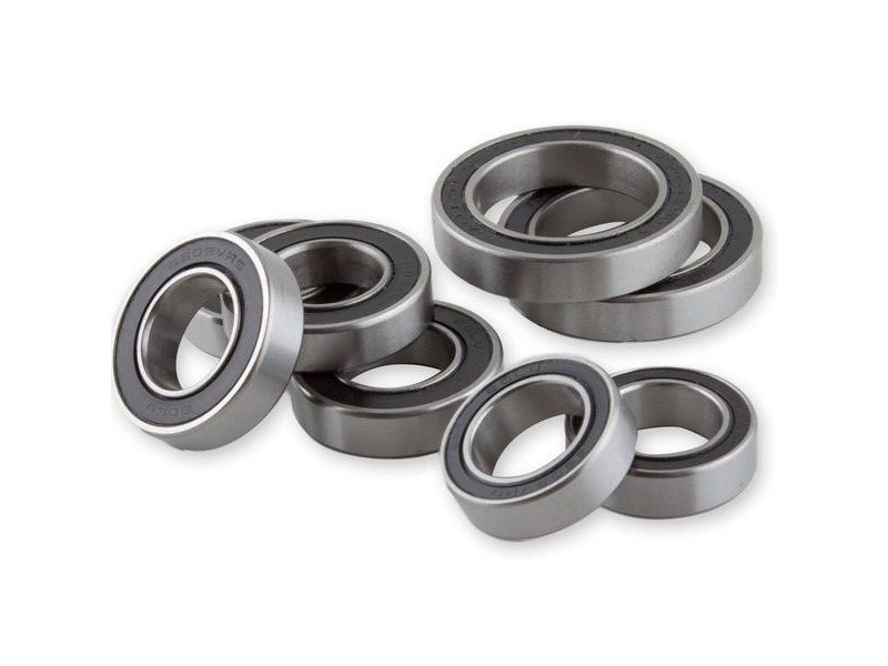 YETI Bearing Rebuild Kit 303 WC click to zoom image