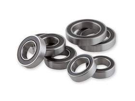 YETI Bearing Rebuild Kit 303 WC