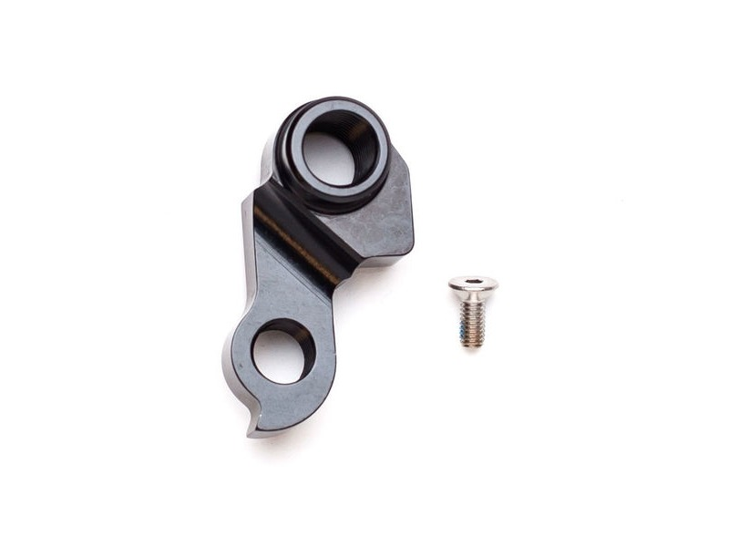 YETI Derailleur Hanger Kit ASR-7 / 303 WC click to zoom image
