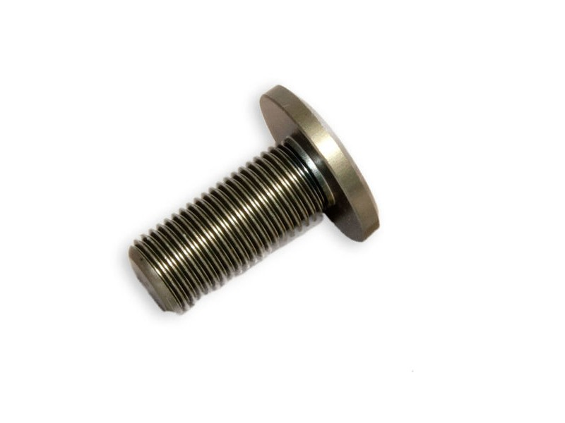 YETI Pivot Bolt Male M10X1X22mm click to zoom image