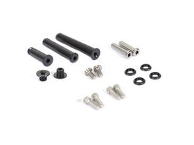 YETI Hardware Kit SB66 Alloy 2012+