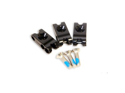 YETI Cable Guide Kit ASR-7