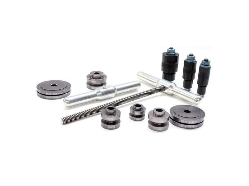 YETI Bearing Service Tool Kit click to zoom image