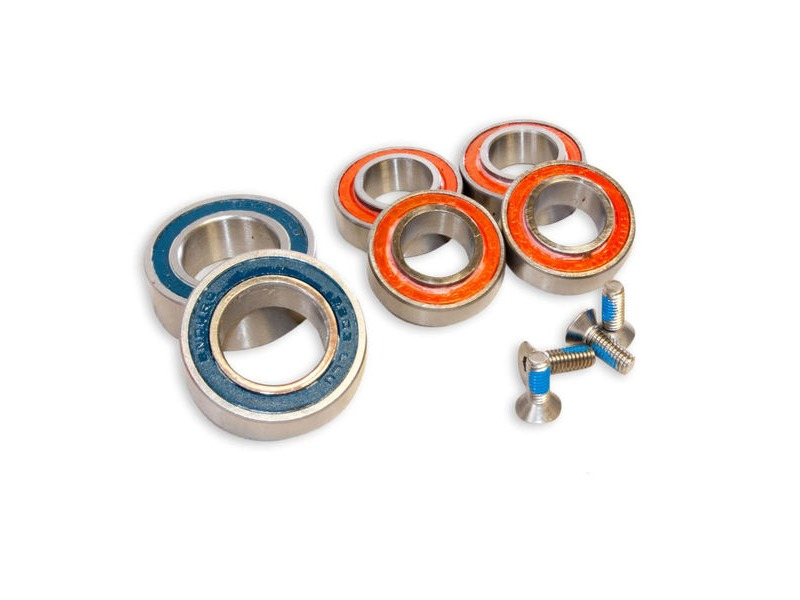 YETI Bearing Rebuild Kit 303 RDH click to zoom image