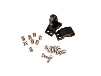 YETI Axle Clamps 303 DH