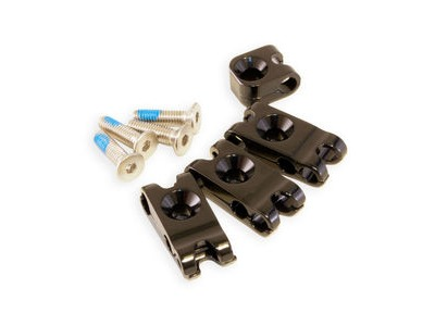 YETI Cable Guide Kit ASR-5C