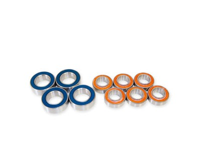 YETI Bearing Rebuild Kit 303 DH