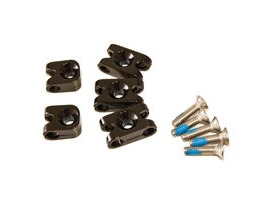 YETI Cable Guide Kit 303 RDH