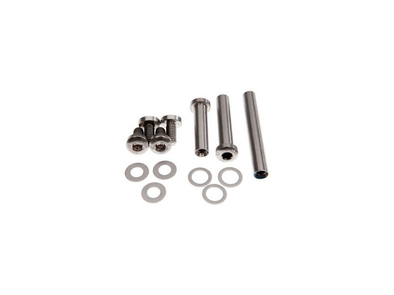 YETI Hardware Kit 575 2008-2010 click to zoom image