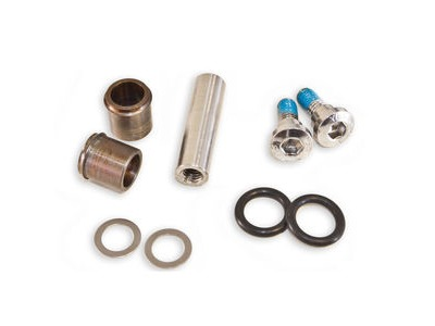 YETI Hardware Kit ASR Progressive Shock