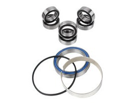 YETI Bearing Rebuild Kit SB75 2014