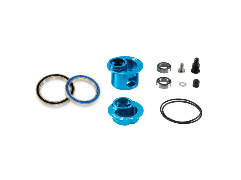 YETI Eccentric Kit SB-66 Alloy 2012-2013 click to zoom image