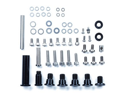 YETI Hardware Kit 303 WC