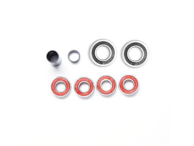 YETI SB5+ Bearing Rebuild Kit 2017-Current