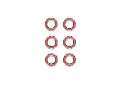 YETI SB100 Bearing Rebuild Kit 2019