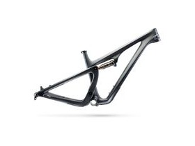 "YETI SB100 T-Series 29"" Frame 2020 Raw / Grey"