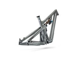 "YETI SB140 T-Series 27.5"" Frame 2020 Grey click to zoom image"
