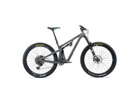 "YETI SB130 C-Series 29"" Bike 2020 Dark Anthracite"