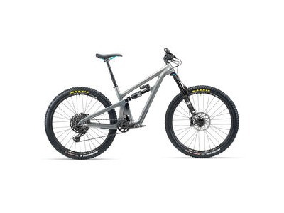 "YETI SB150 C-Series 29"" Bike 2020 Anthracite"