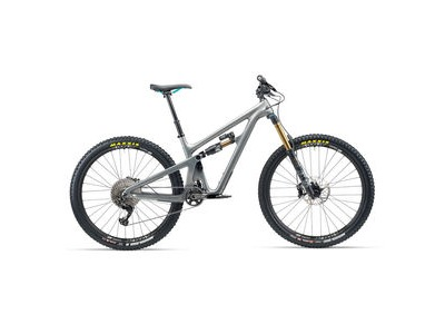 "YETI SB150 T-Series T1 29"" Bike 2020 Anthracite"