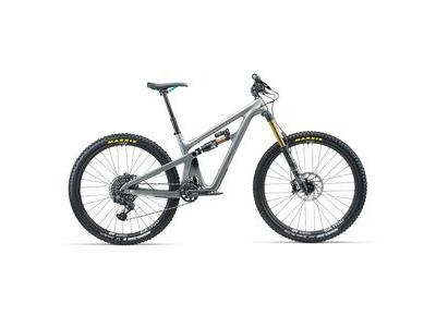 "YETI SB150 T-Series T2 29"" Bike 2020 Anthracite"