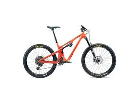 "YETI SB140 C-Series 27.5"" Bike 2020 Infero"