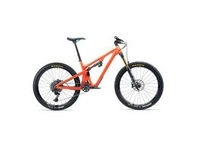 "YETI SB140 T-Series T2 27.5"" Bike 2020 Inferno"