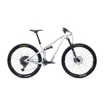 "YETI SB115 C-Series C2 29"" Bike 2021 Blanco"