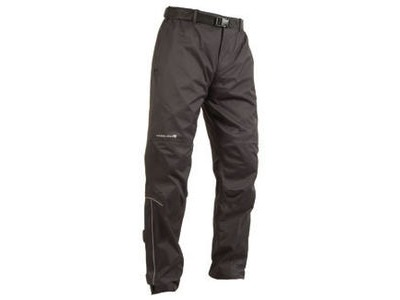 ENDURA Gridlock Waterproof Trousers