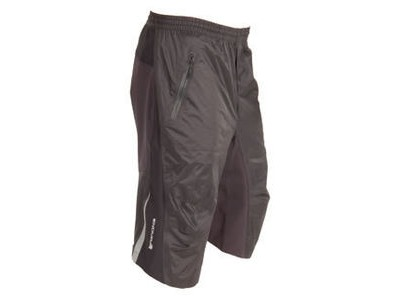 Waterproof Shorts