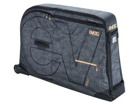 EVOC Bike bag -Danny Magaskill edition