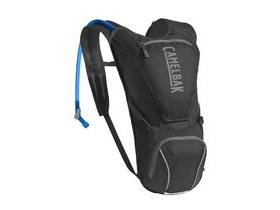 CAMELBAK Rogue Hydration Pack Black/Graphite 2.5l/85oz