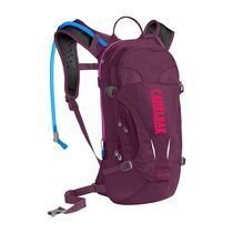 CAMELBAK Camelbak Women's Luxe Hydration Pack 2020: Black 3l/100oz