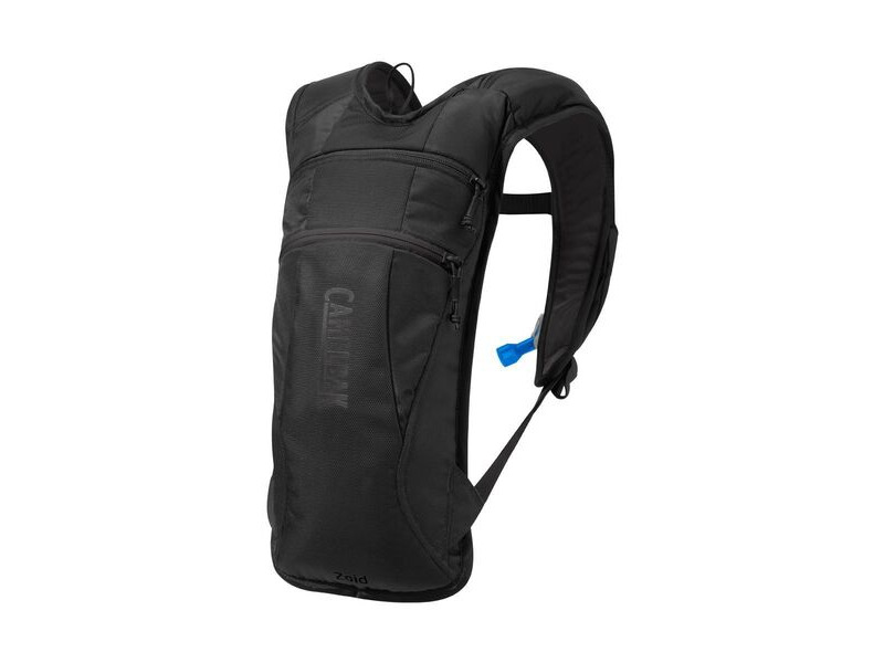CAMELBAK Camelbak Zoid Winter Hydration Pack Black 2l/70oz click to zoom image
