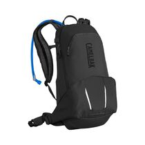 CAMELBAK Mule Lr 15 Low Rider Hydration Pack 3l/100oz  click to zoom image