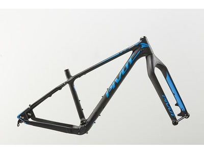 PIVOT CYCLES LES Fat