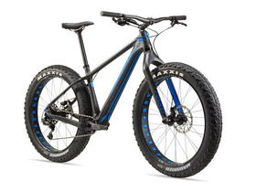 PIVOT CYCLES LES Fat 2015