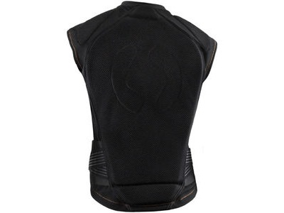 BLISS PROTECTION Classic Vest Back Protector Kid