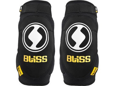 BLISS PROTECTION Classic Elbow Pad