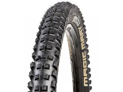 SCHWALBE Magic Mary S.Gravity