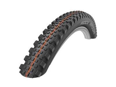 SCHWALBE Rock Razor Addix 27.5x2.35""