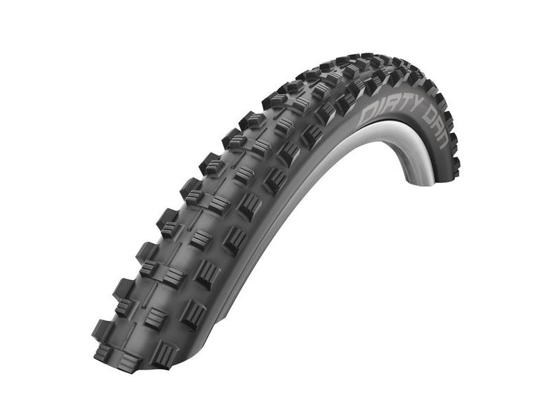 "SCHWALBE Dirty Dan XC 27.5x2.0"" click to zoom image"