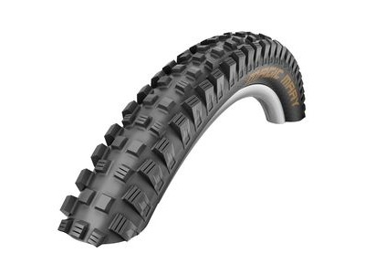 SCHWALBE Magic Mary Wire Bead 27.5x2.35""
