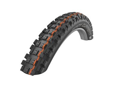 SCHWALBE Eddy Current Rear 29x2.60""